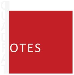Rotes-Quadrat-Logo