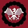Gütesiegel-Meisterbetrieb